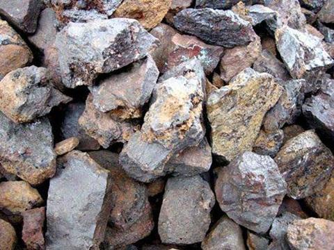 铁矿石破碎要选黑白直播黑白直播官网nba